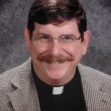 Rev. Joel A. Brondos